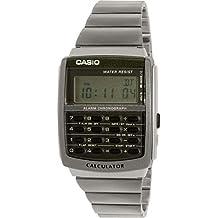 0d1ccc879da5 Amazon.es  reloj casio calculadora