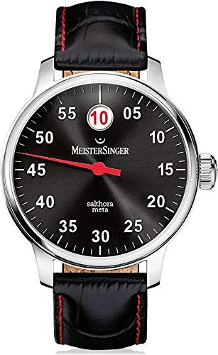 Meistersinger SAM907