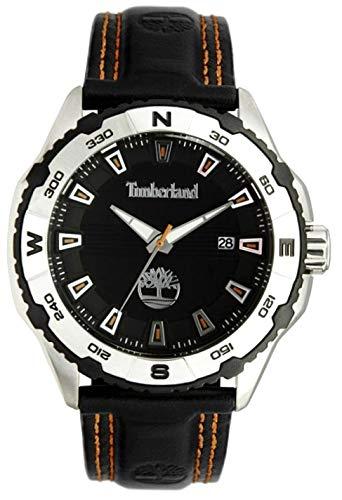 Timberland 1500-ST1-42001, Orologio da polso Uomo