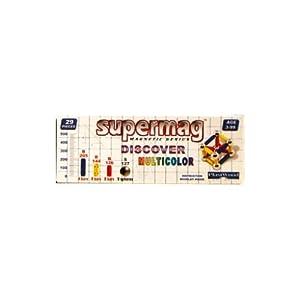 Desconocido Supermag Discover 29