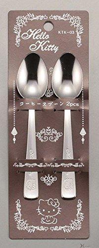 kakusee-sanrio-hello-kitty-cucchiaino-da-caffe-2pcs-ktk-03-dal-giappone