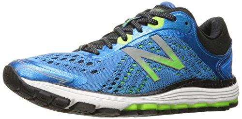 New Balance 1260v7 - Zapatillas para Hombre