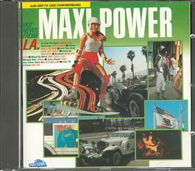 maxi-power-hot-news-from-la-1986-87