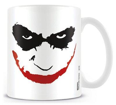 taza-batman-the-dark-knight-el-caballero-oscuro-joker-face-cara-heath-ledger