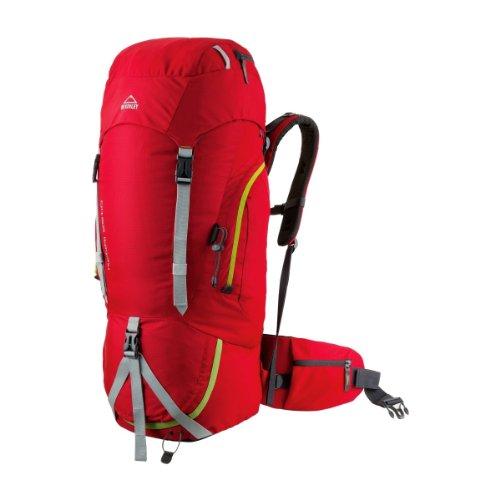 mc-kinley-sac-de-trekking-rs-kenai-55-10