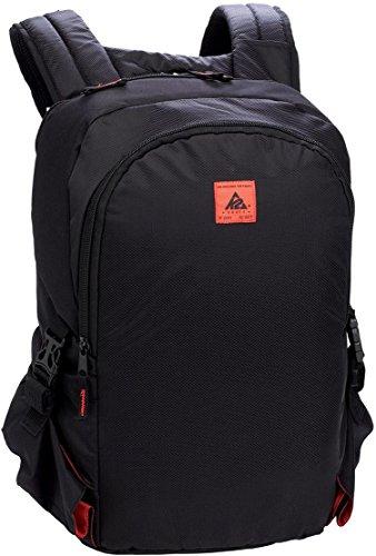 9ad26f9e8c0cd K2 Erwachsene Tasche X-Training Pack