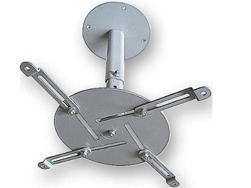 soporte-de-pared-para-videoproyectores-beamers-y-otros-aparatos-apto-para-benq-acer-philips-epson-sa