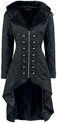 cappotti gothicana donna