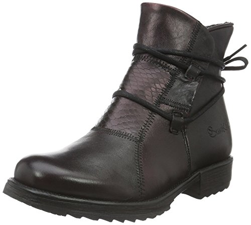 bunker-booty-bottines-a-doublure-froide-femme