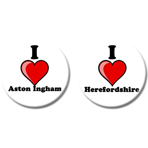 set-of-two-i-love-aston-ingham-button-badges-herefordshire-choice-of-sizes-25mm-38mm-38mm-1-1-2-