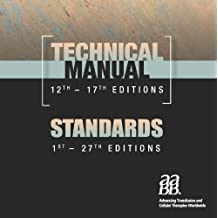 Pdf aabb technical manual
