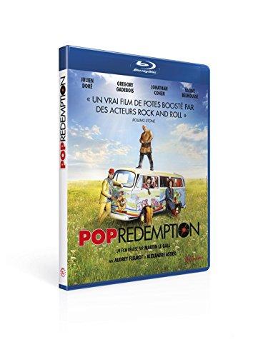 pop-redemption-francia-blu-ray