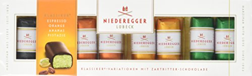 niederegger-marzipan-classic-mini-loaves-assorted-chocolate-100-g-pack-of-2