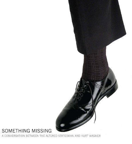something-missing-ep-import-anglais