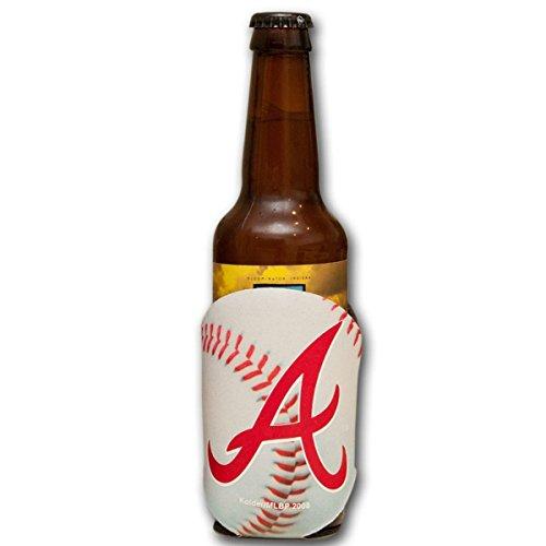 atlanta-braves-baseball-can-coolie
