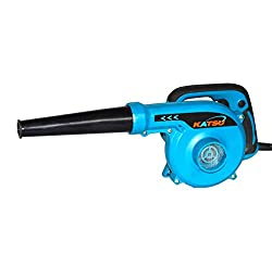 101772 800W Variable Speed Quality Electric Air Blower Vaccuum Duster Inflator