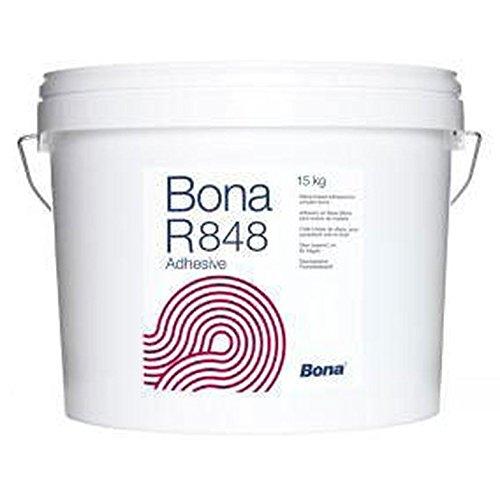 bona-r848t-adesivo-elastico-monocomponente-a-base-di-silane-per-parquet-15kg