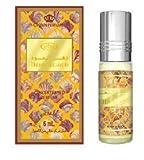 Dehn Al-Oud Parfümöl 6ml von