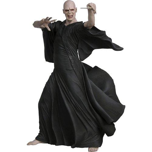 Harry Potter und die Heiligtümer des Todes 18cm Actionfiguren Serie 2 - Harry Potter Figur Kostüm Für Erwachsene