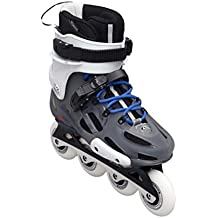 RollerBlade Twister Pro Antracita/Blue (44,5)