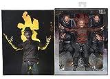 Nightmare On Elm Street 39899Action Figur, Mehrfarbig