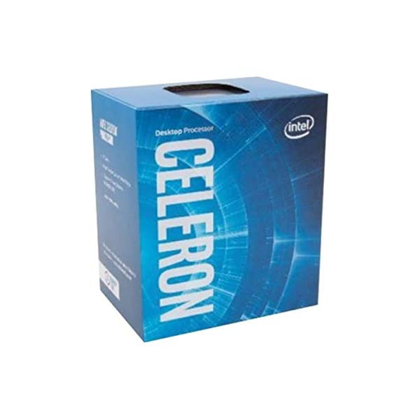 Intel-Celeron-G3930-Retail-1151Dual-Core290GHz2MBKabylake51WGraphics-BX80677G3930
