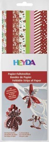 heyda+bandes+de+papier+\