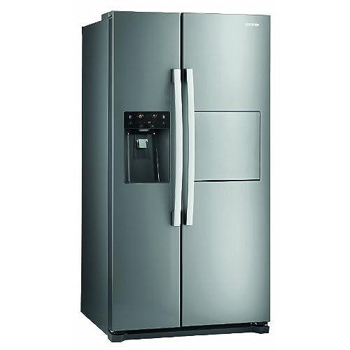 amerikanischer kühlschrank retro