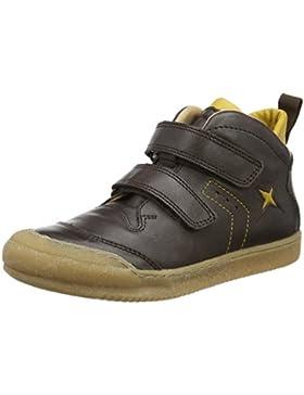 Froddo Unisex-Kinder Kids Shoe G3110083 Hoch
