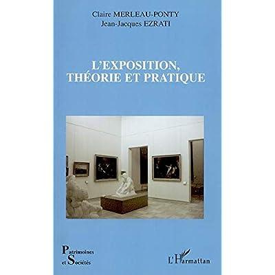 L'exposition, théorie et pratique