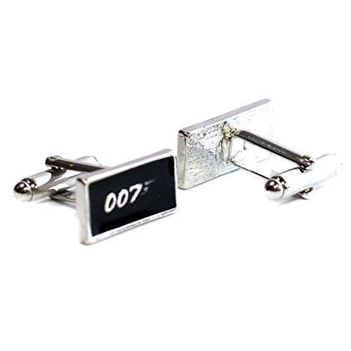 pyramid-international-james-bond-inspire-boutons-de-manchette-pour-homme-design-007-nouveaute