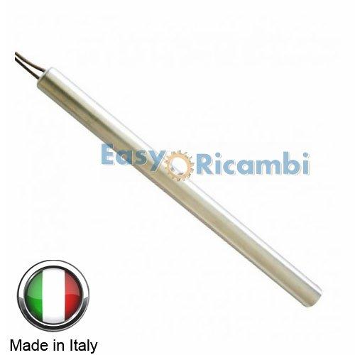 candeletta-resistenza-accensione-per-stufa-a-pellet-diametro-125-lunga-185mm-400w-la-nordica-extrafl