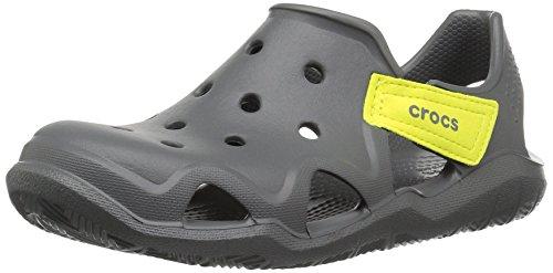 Crocs Baby Boys