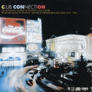 Boogie Funky CD Compilation (13 Hot Dance Tunes from the