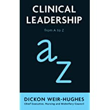 Clinical Leadership: from A to Z