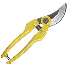 WOLFPACK 8270620 Tijera Podar 3164/225 mm. 1 Mano