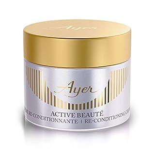 Produits Spécifiques Active Beauté Crème  Reconditionante - Re-Conditioning Cream