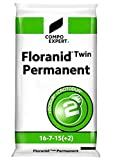 COMPO GmbH Compo Floranid Permanent 25 kg - Baumschulen & Zierpflanzenbau Grünanlagen & Landschaftsbau