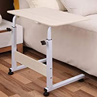 EASY TO ASSEMBLE: Easy to assemble, average time 10-20 minutes. Delivered with set of screws and all necessary tools.  MOBILITY: Includes a 4-wheel caster with integrated safety-locks allowing n you to take full advantage of your product mobility wit...