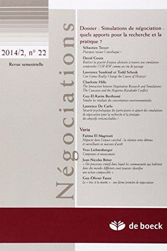 negociations-2014-2-n-22
