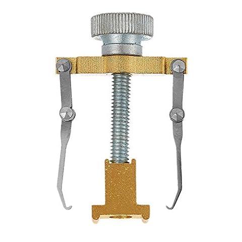 Anself Professional Ingrown Zehennagel-Korrektur-Werkzeug Toenail Behandlung Pedicure Werkzeug