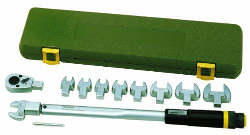 Preisvergleich Produktbild Proxxon 23342 Drehmomentschlüssel Micro Click 200-Multi