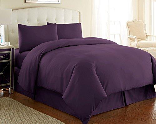 baixar livro hachette 3pc 200tc aubergine purple
