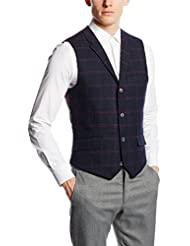 Joe Browns Fun And Funky Waistcoat - Chaleco Hombre