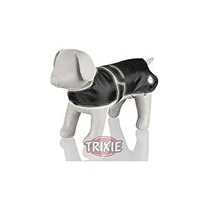Manteau pour chien Orléans par Trixie