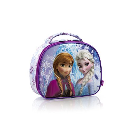 disney-frozen-elsa-anna-brand-new-gorgeous-designed-multicolored-standard-sized-kids-insulated-lunch