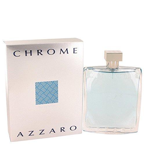 chrome-by-loris-azzaro-eau-de-toilette-spray-200ml