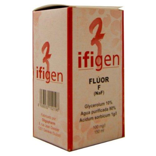 fluor-oligo-150ml