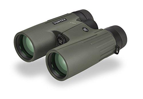 Vortex 10X42 Viper HD Binoculars