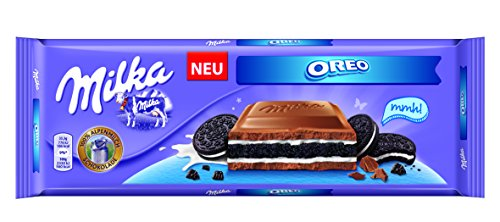 milka-tavoletta-xl-di-cioccolato-al-latte-con-biscotto-oreo-300-gr